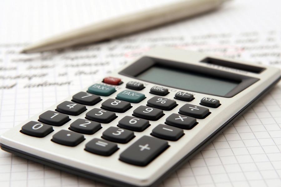 ef72fdc0d7e Quelles indemnités en cas de rupture conventionnelle