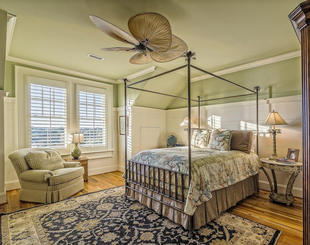 Comment Avoir Une Chambre Propre quel statut pour votre chambre d'hôte?