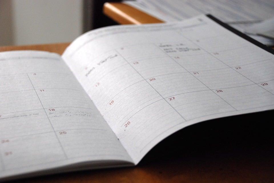 Exercice Social Quelle Date De Cloture Choisir