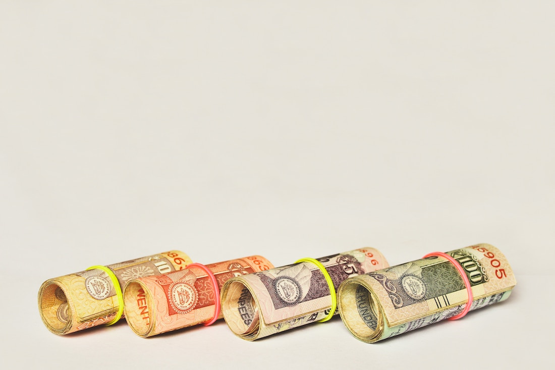 Comment Trouver Des Financements Pour Une Association