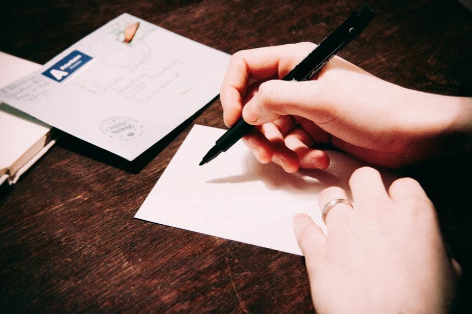 Lettre de mise en demeure: définition et mentions obligatoires