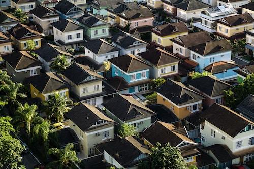 Comment Devenir Agent Immobilier Independant