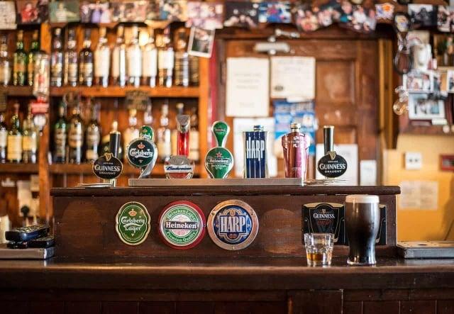 Reglementation Pour Ouvrir Un Bar Hygiene Et Securite
