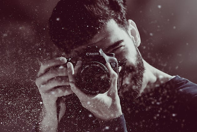 Articles Liés Aux étapes Pour Devenir Photographe Indépendant
