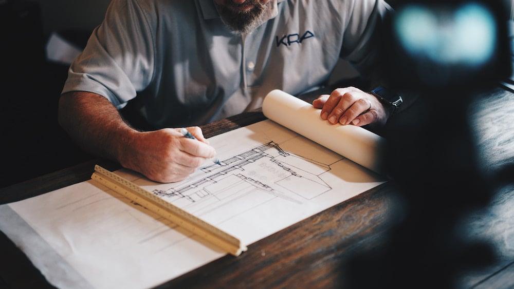 Comment Ouvrir Un Cabinet D Architecte