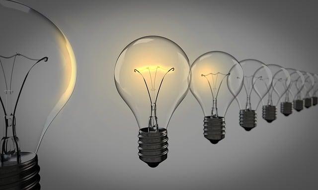 4 Choses A Savoir Sur La Raison Sociale D Une Entreprise
