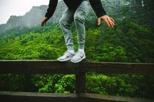 Créateur d'entreprise: le « top 5 » des risques juridiques à anticiper